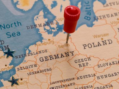 Expat's Guide To Happy Living in Germany | SRG Real Estate